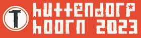 Logo Huttendorp Hoorn